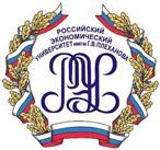 ЭИОС Воронежского филиала РЭУ им. Г.В. Плеханова